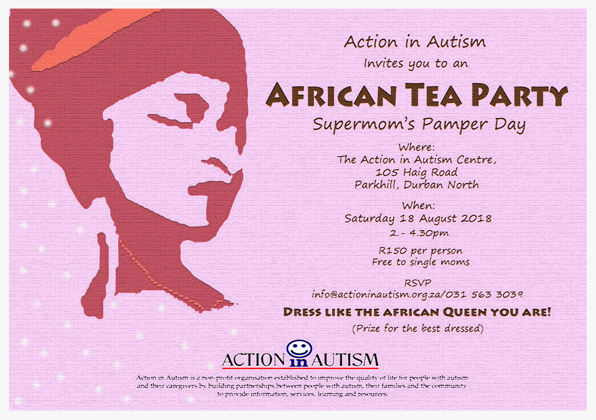 Supermoms-African-Tea-Party