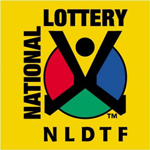 national-lottery-web-and-devices